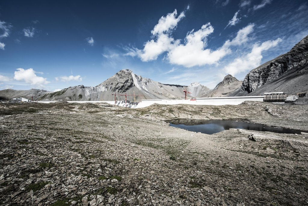 Freies-Projekt-Schweiz-08-2014-LutzSternstein-1371-webtest.jpg