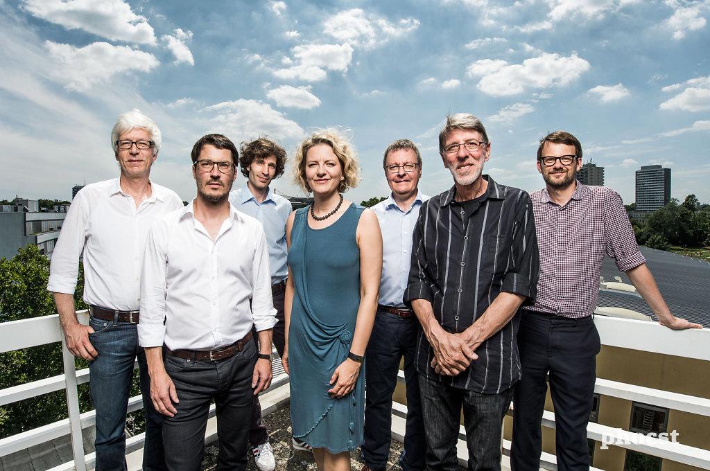 Kunde: descom – Designforum Rheinland Pfalz