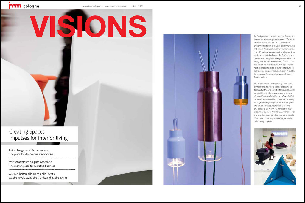 imm-visions-2-2009-Cover-und-s14-koken.jpg