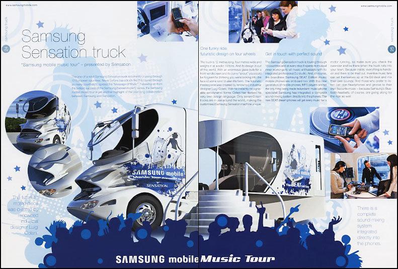 SAMSUNG-mobile-Magazin-2009-koken.jpg