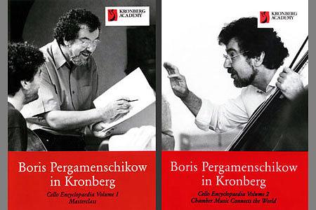 006-Cover-Perga-DVDs-koken.jpg