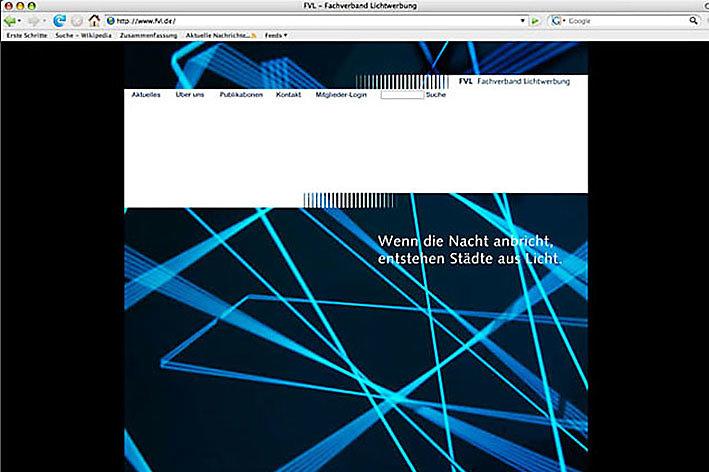 screen-fvl-koken.jpg
