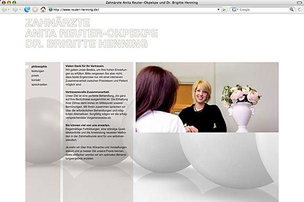 screen-reuter-01-koken.jpg