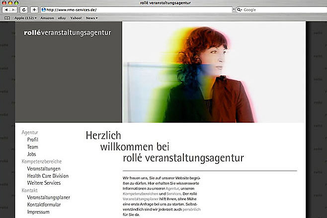 screen-rme-services-koken.jpg