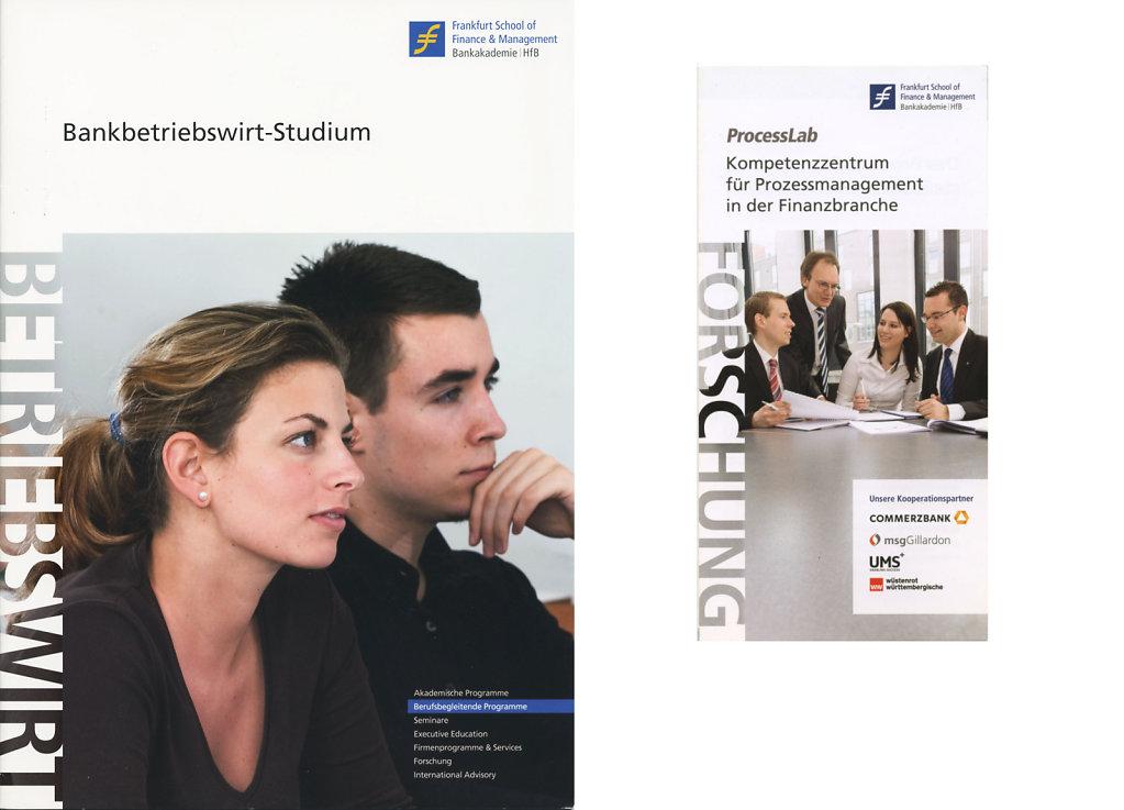 ref-Bankakademy-Medien01-koken.jpg