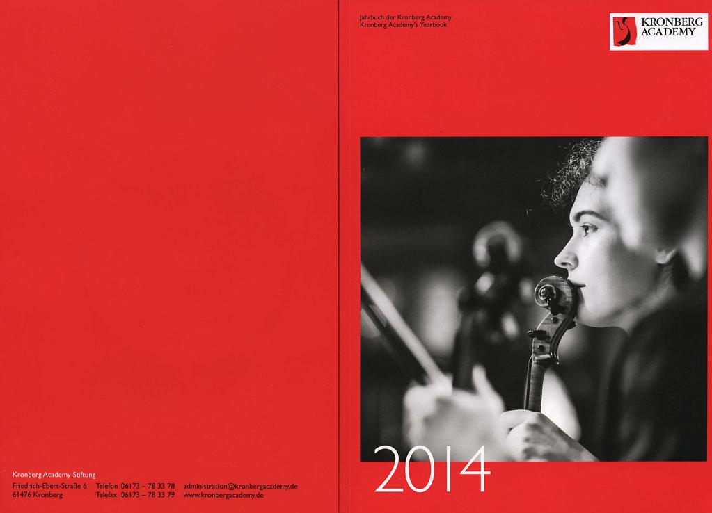 ref-KA-Jahrbuch-2014-01-koken.jpg