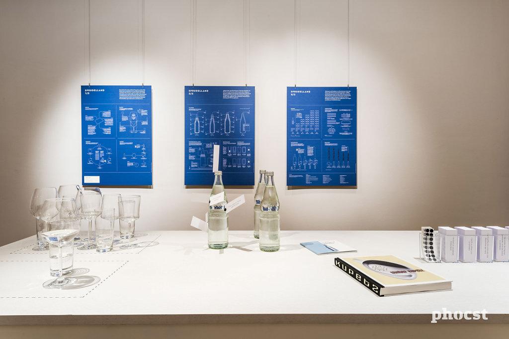 Kunde: Stiftung Deutsches Design Museum