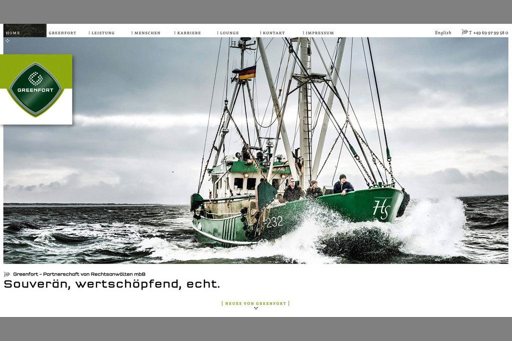 Greenfort-shreenshot-01-koken.jpg